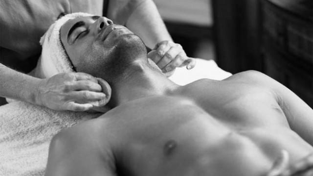 7 tips til ansigtsbehandlinger