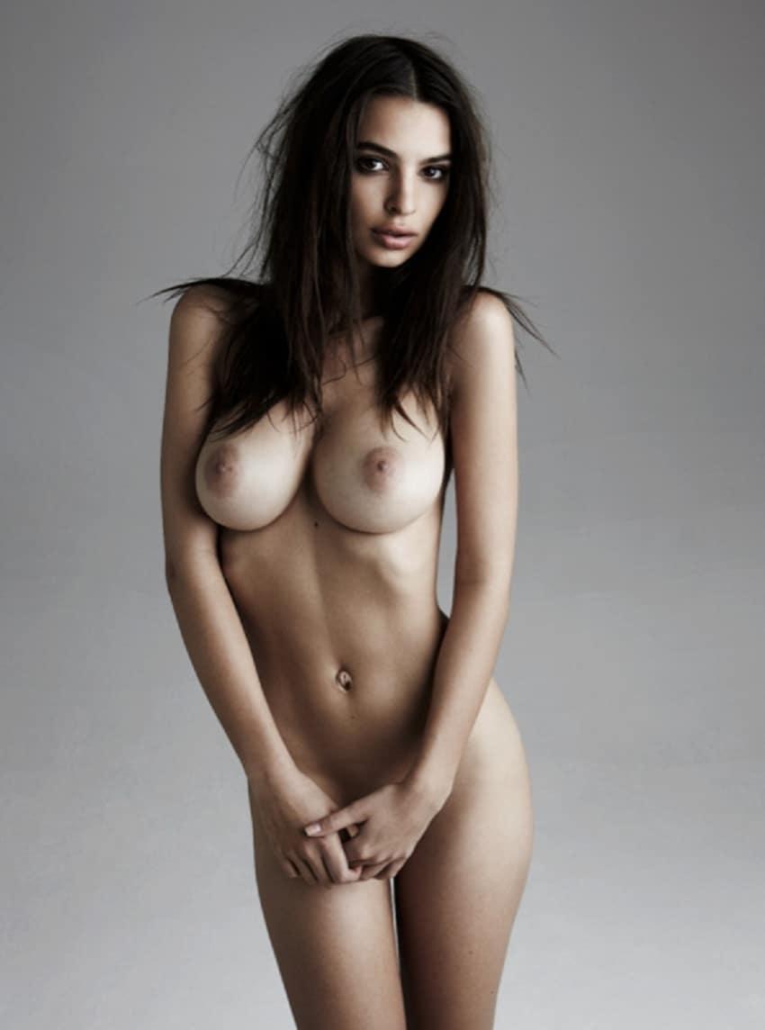 selda ekiz naken norsk milf porno