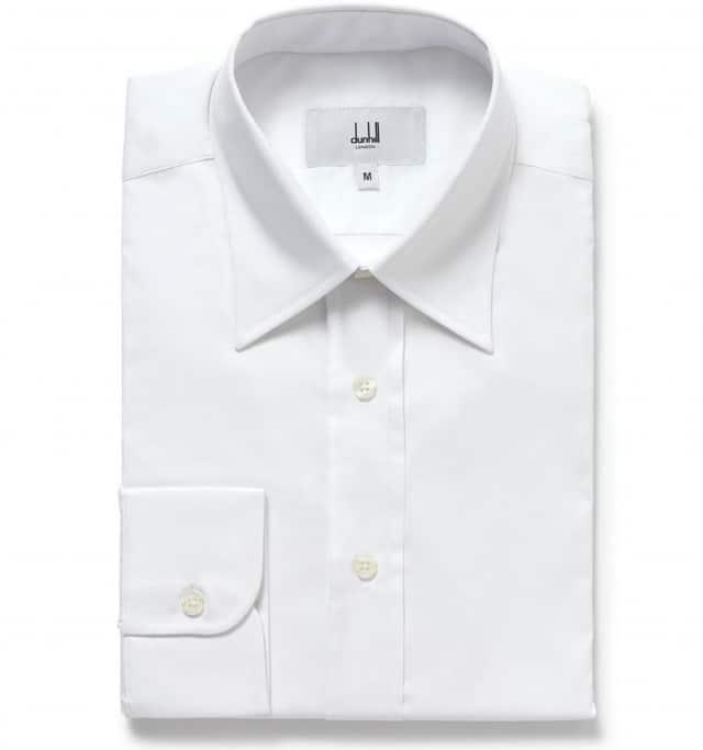 Opbyg den perfekte basis-garderobe DEL 1 – Sådan rydder du op i dit klædeskab