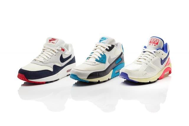 Den perfekte basis-garderobe DEL 10 – Sneakers