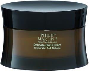 Delicte Skin Cream Philip Martin's