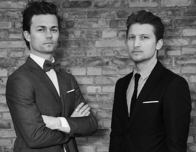Copenhagen Fashion Week SS14 – M.O.D giver ud af den gode stil