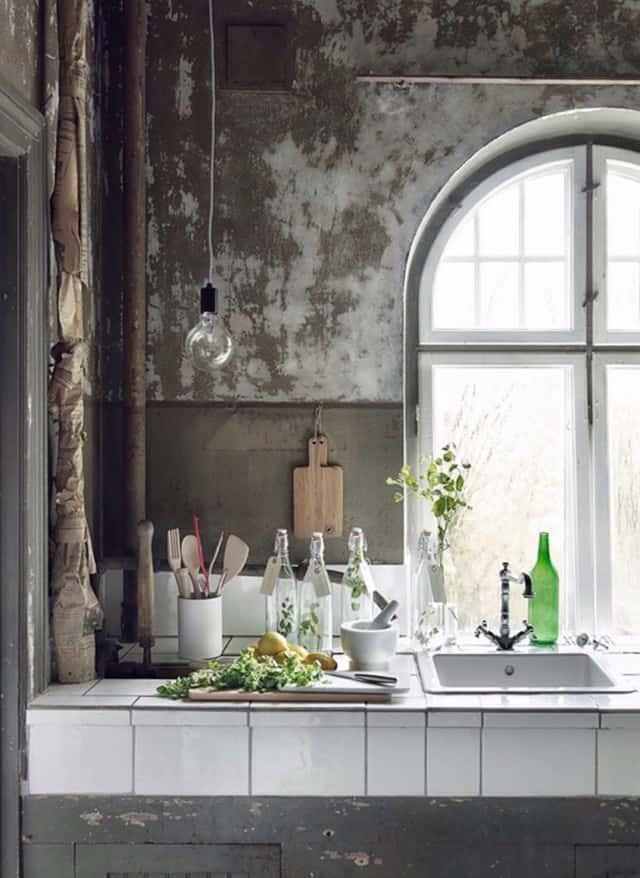 Blogtips til det perfekte mande-hjem