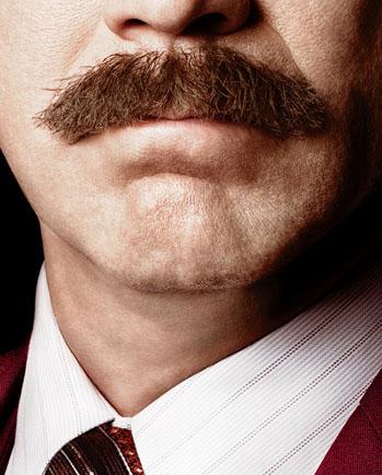 Movember – Vask, tør, trim og andre tips fra Gilette
