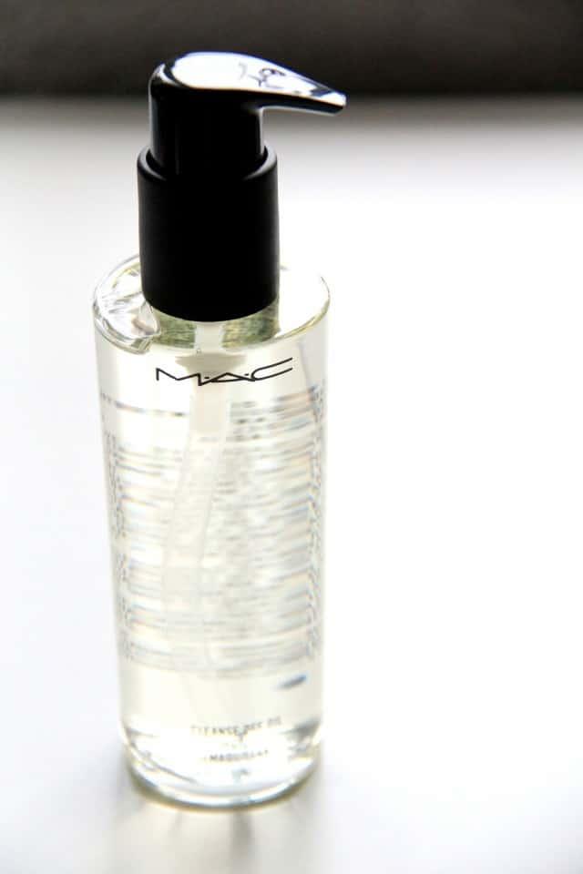 8 tips til tør hud
