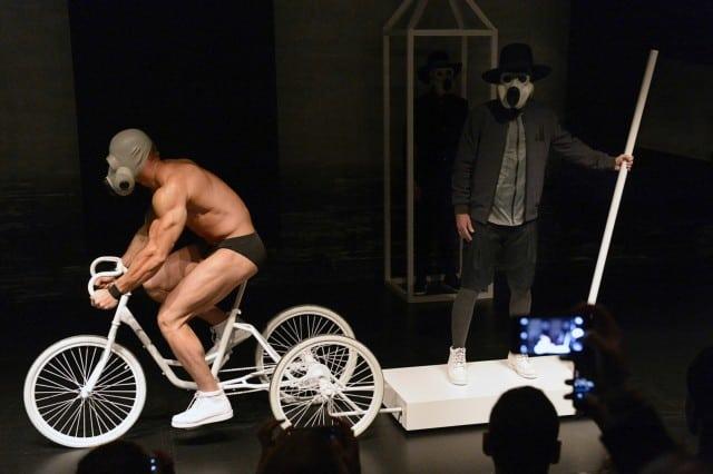Copenhagen Fashion Week AW14 – 8 ting vi vil eje!