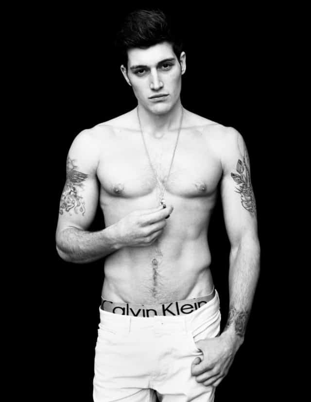 Cool-Tattoo-Model-Philip-Muscato