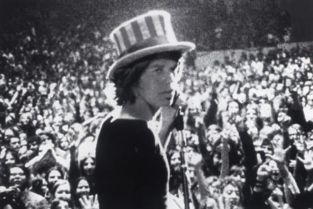 Roskilde Festival 2014 DEL 1 – Kend dine The Rolling Stones sange