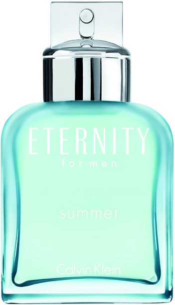 calvin_klein_ck_eternity_men_summer_2014