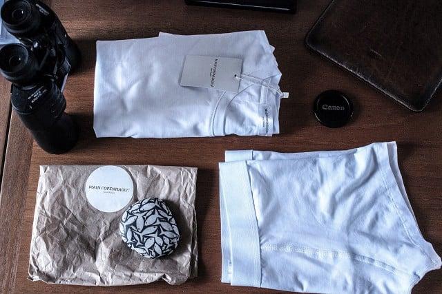 Main Copenhagen leverer sokker, boxers og t-shirts til døren