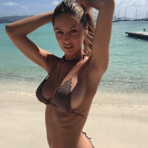 Mathilde Goehler