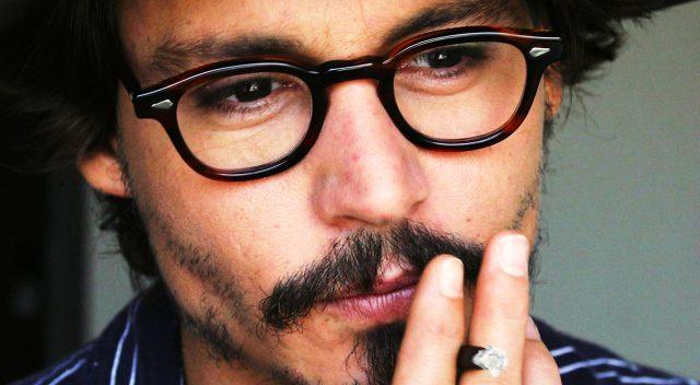 Briller til mænd – sådan vælger du briller efter din ansigtsform