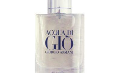 aquadigio