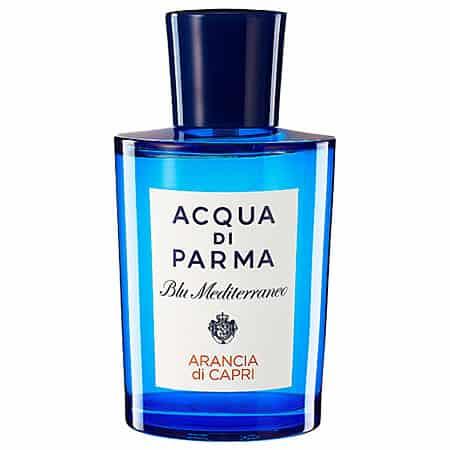 Citrus-hit fra Acqua Di Parma