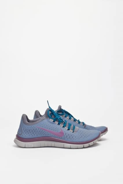 Nike x Undercover – Free 3.0 V4