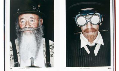 beardbook