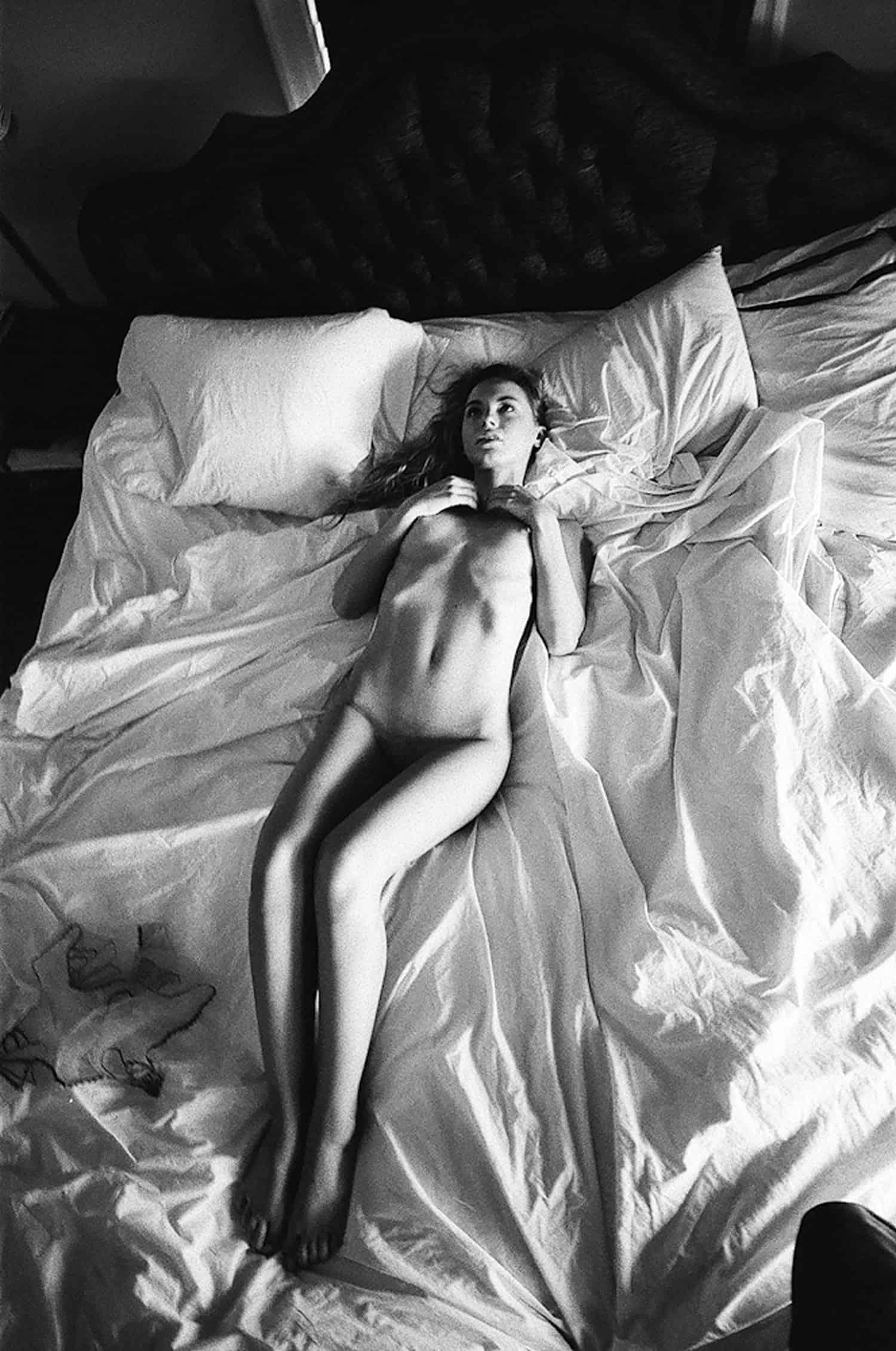 Dora Yoder naked (97 fotos), photos Pussy, Twitter, in bikini 2018