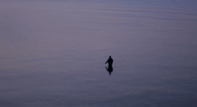 Fredes lystfiskerliv DEL 3 – Her kan du fiske