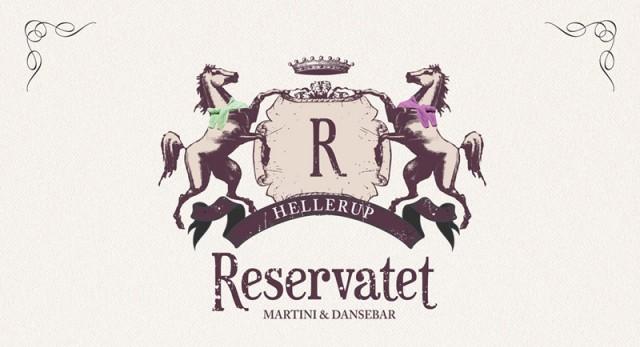 Ny klub i Hellerup – Martini, Moët og mange penge