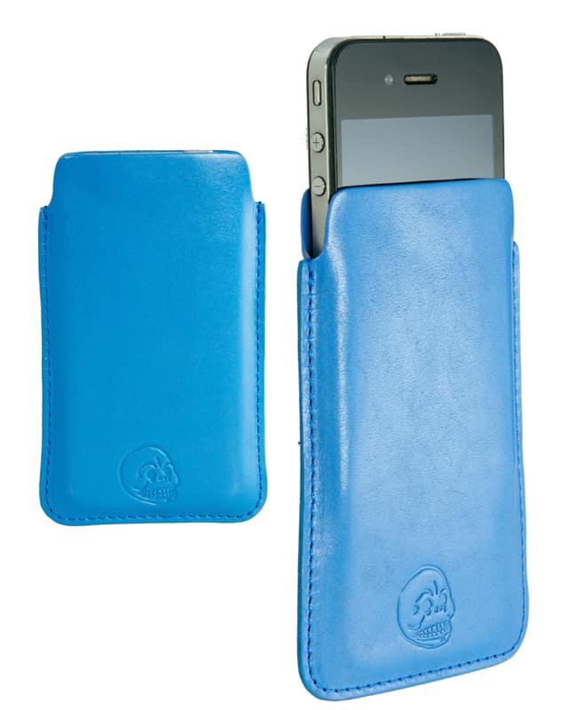 Iphone Case Cheap Monday