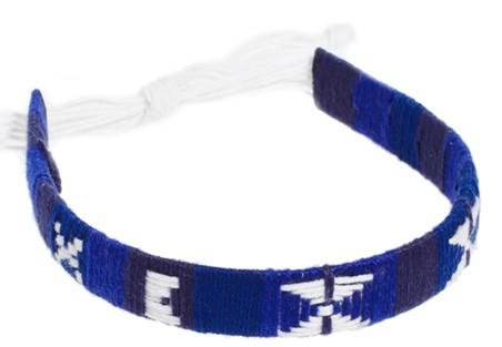 Bracelet Brand Icon