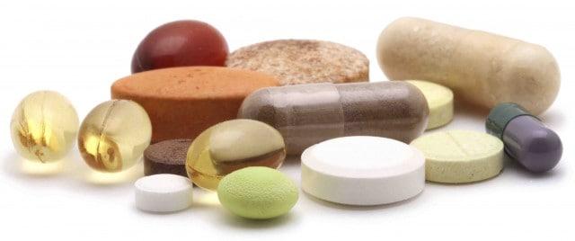 Pop en pille – 10 ting du ikke vidste om vitamin C
