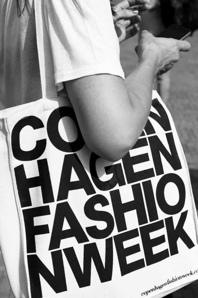 Copenhagen Fashion Week AW14 – Det glæder vi os til