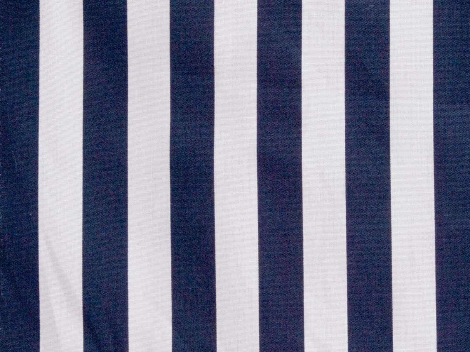 Stripes Her Er Syv Stribede Udstyr Til M 230 Nd Som Hitter
