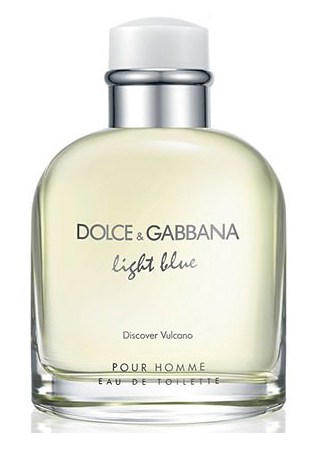dolce_gabbana_light_blue