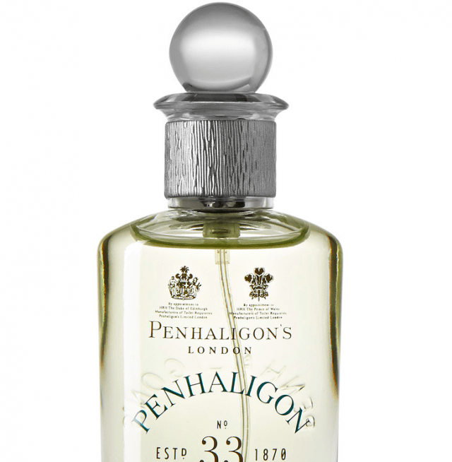 Penhaligon's No. 33 Cologne
