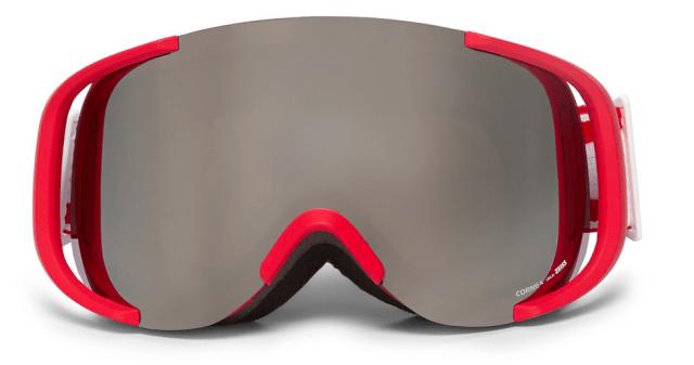 Poc skibriller