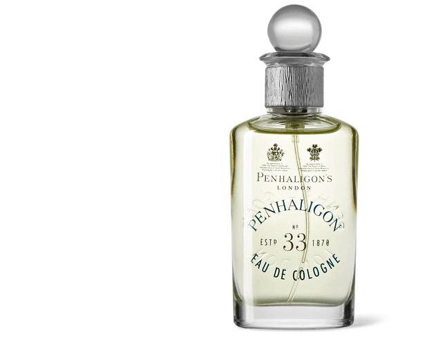 PENHALIGON'S No. 33 Cologne - Lavender, Citrus, 50ml