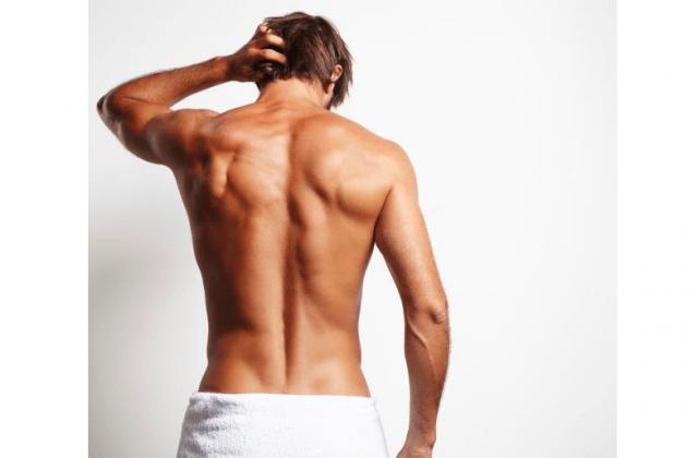 Bodylotion uden parfume test