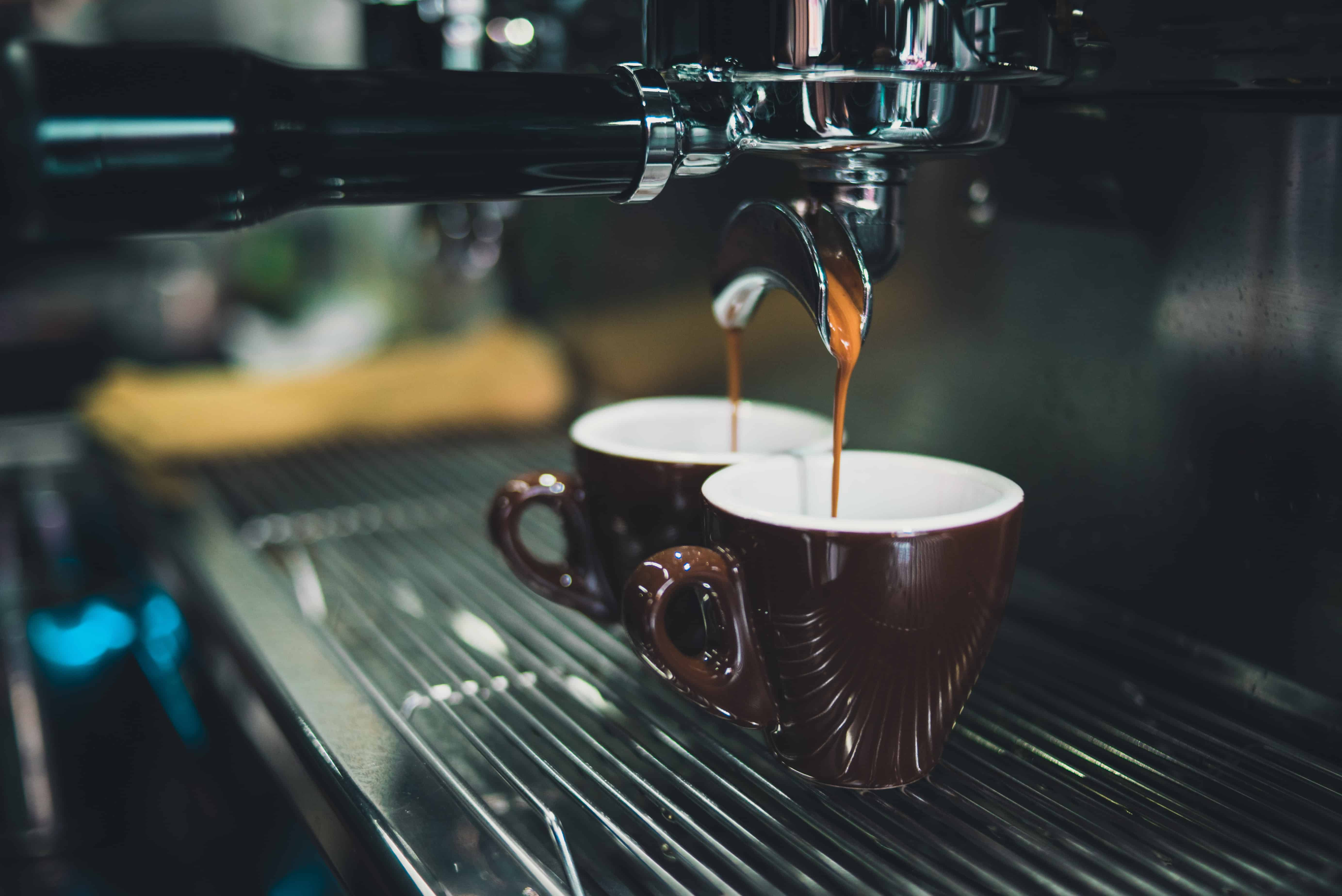 Ny Nescafe Instant
