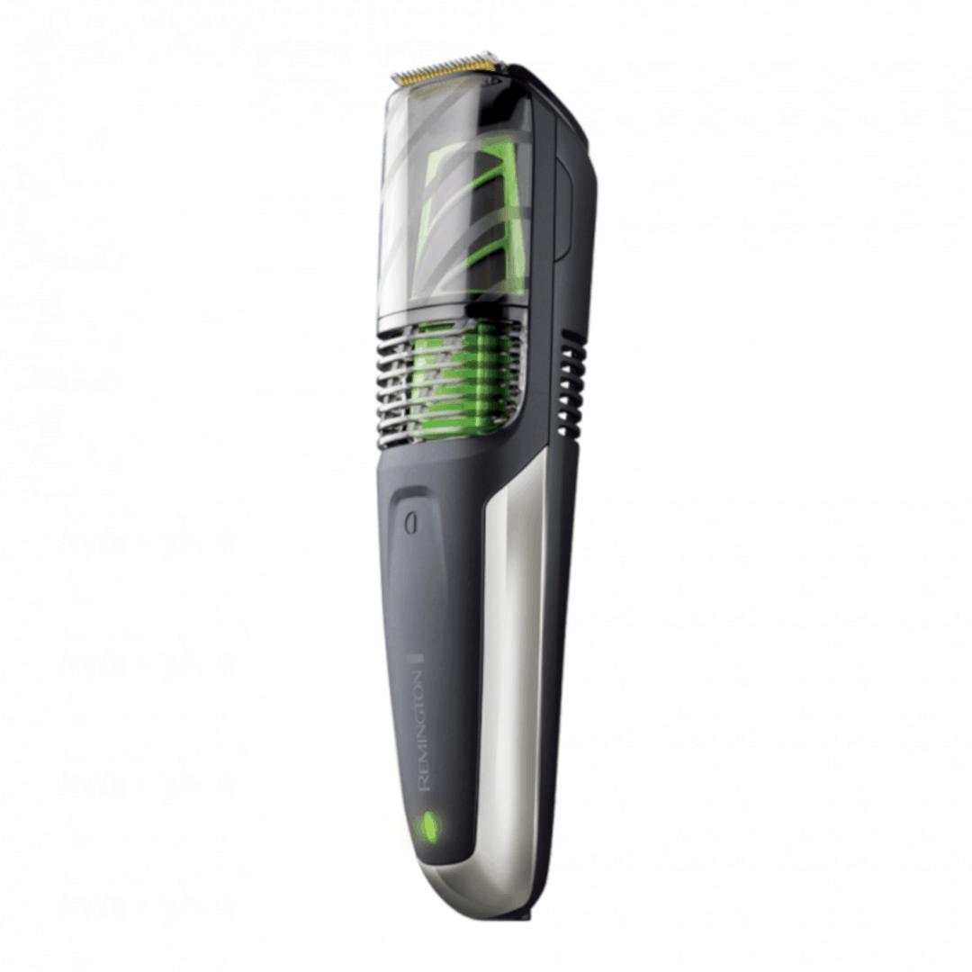 barbermaskine