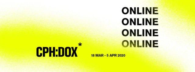CPH DOX 2020